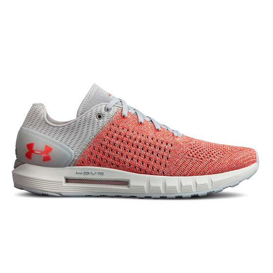 outlet store d2746 5d1eb Under Armour HOVR Sonic Running Shoes
