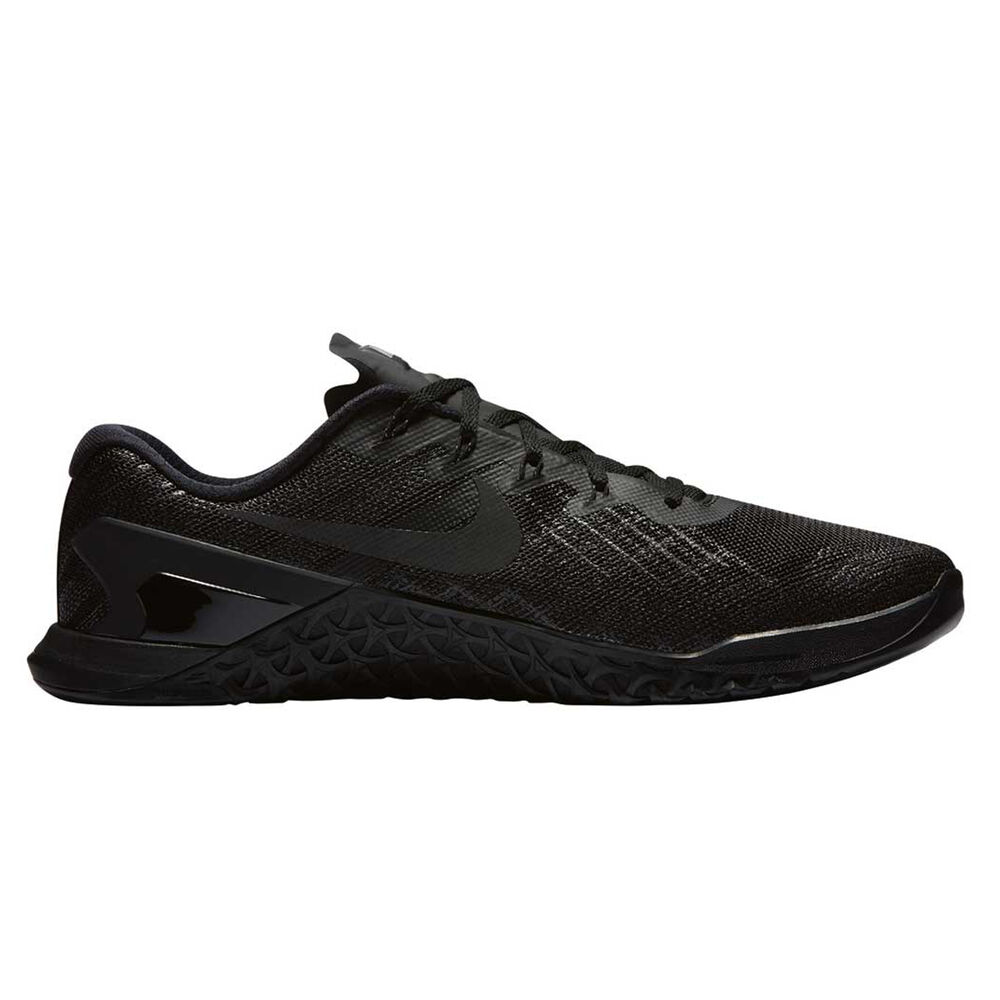 bfed4b61ef53ad Nike Metcon 3 Mens Training Shoes