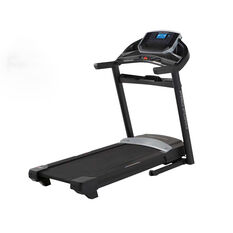 Proform Power 525i Treadmill, , rebel_hi-res