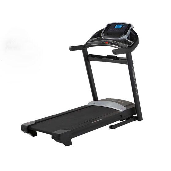 Proform Power 525i Treadmill, , rebel_hi-res