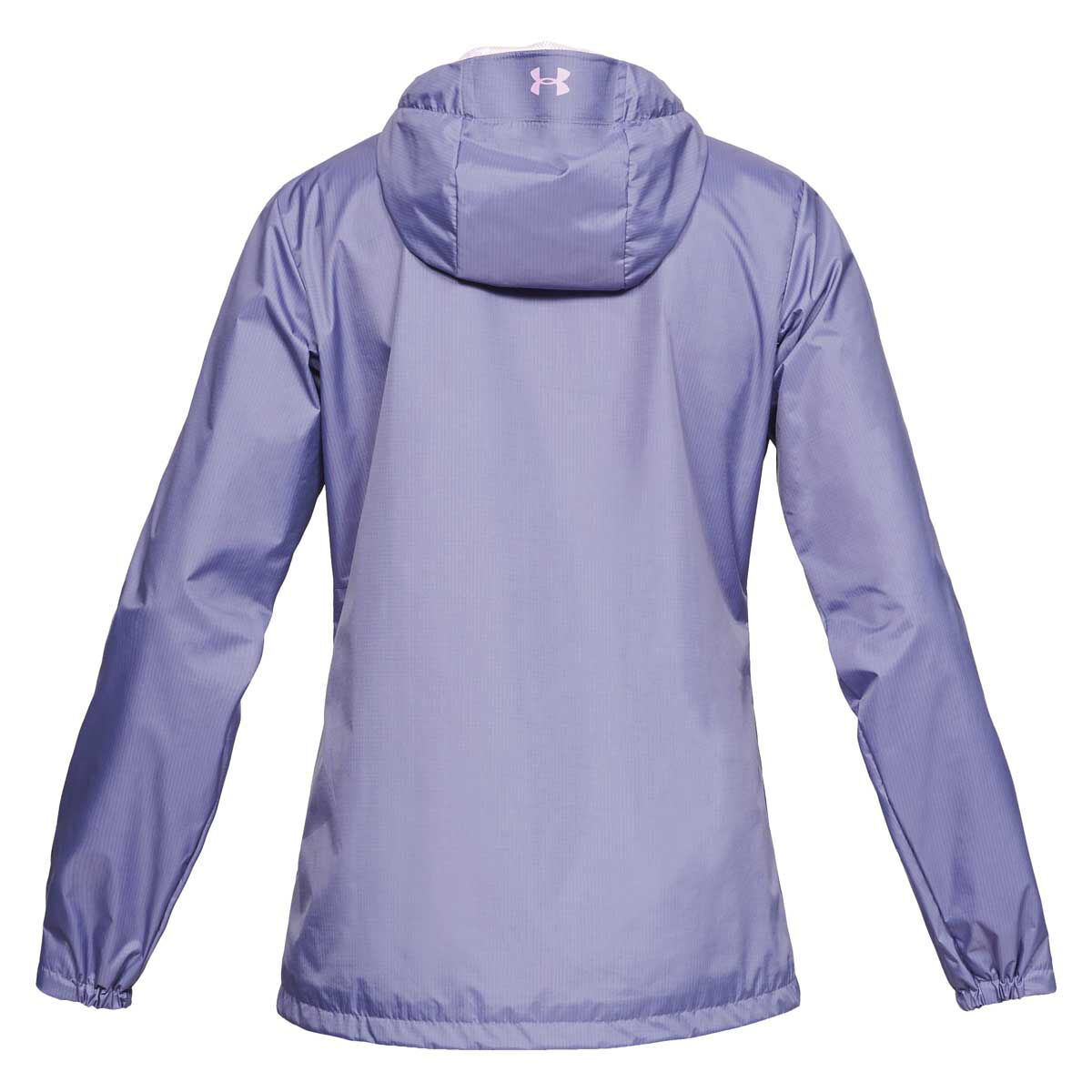 Running Rain Jacket Reviews Nike Womens Ultra Adidas Outdoor