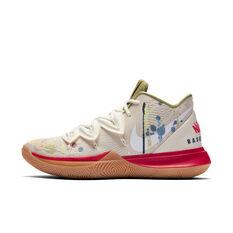 promo code 028ef 06aa8 Basketball Shoes - rebel
