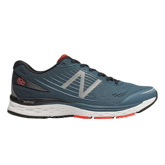 ca88323349 New Balance 880v9 Mens Running Shoes