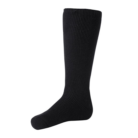 Heat Holders Mens Thermal Socks US 6 - 11, , rebel_hi-res