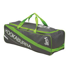 Kookaburra Pro 600 Junior Cricket Bag, , rebel_hi-res