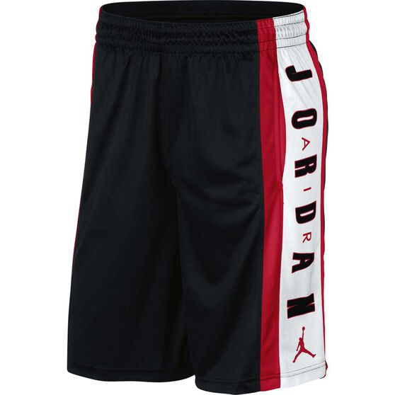 0a5fe0dd47f6 Nike Mens Jordan Rise Graphic Basketball Shorts