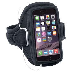 Raw Premium iPhone 8 Plus Armband, , rebel_hi-res