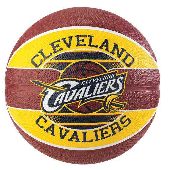 Wilson Wave Phenom Basketball Pink 6, , rebel_hi-res