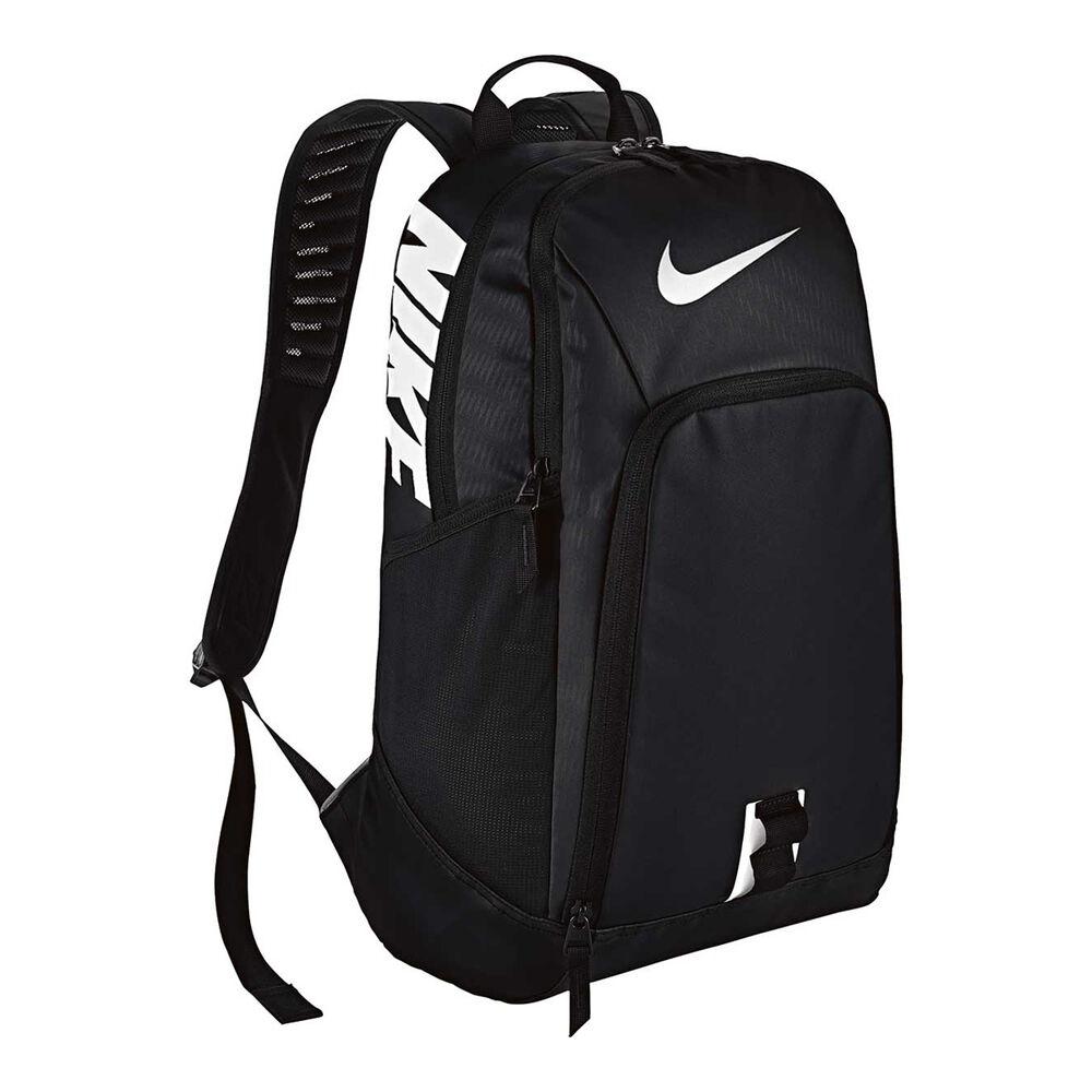 290687f070 Nike Sport Backpack Canada | Building Materials Bargain Center