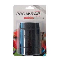PSG Pro Wrap Sock Tape Black, , rebel_hi-res