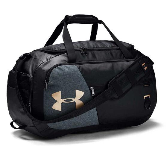 Under Armour Undeniable 4.0 Medium Duffel Bag, , rebel_hi-res