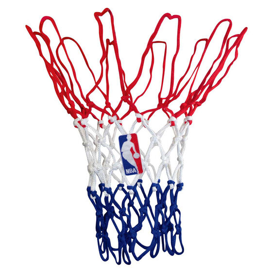 Spalding Heavy Duty Basketball Net, , rebel_hi-res