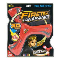 Zing Firetek Lunaring, , rebel_hi-res