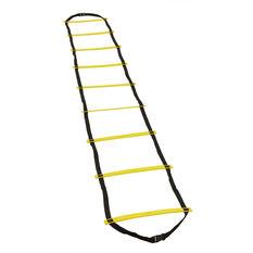 Zenith Speed Ladder 4m, , rebel_hi-res