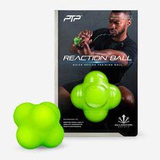 PTP Reaction Ball, , rebel_hi-res