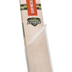 Gray Nicolls Extratec Cricket Bat Screen, , rebel_hi-res