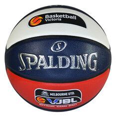 b30f54668741 Spalding TF - Elite - OFFICIAL GAME BALL MUVJBL Basketball Multi 6