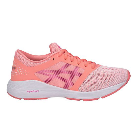 quality design 79e3d dadf4 Asics Roadhawk FF Kids Running Shoes