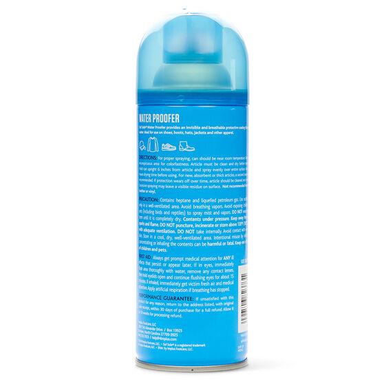 Sof Sole Water Proofer Spray, , rebel_hi-res