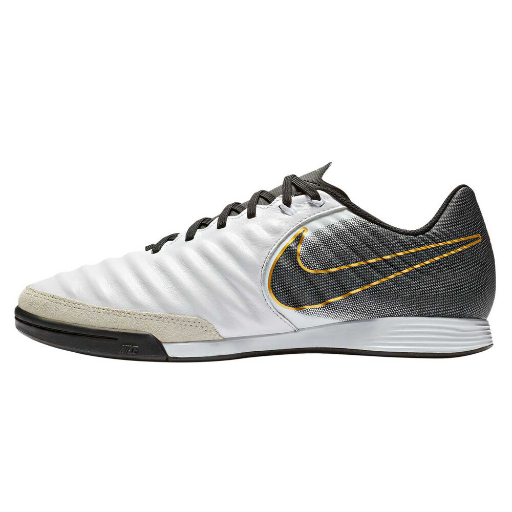 sneakers for cheap ca6c8 77119 Nike Tiempo LegendX VII Academy Mens Indoor Soccer Shoes ...