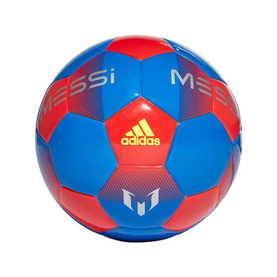 adidas Messi Mini Soccer Ball, , rebel_hi-res