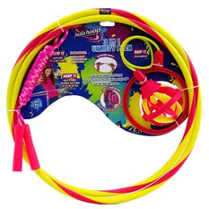 Hula Hoop  3 in  1 Variety Pack, , rebel_hi-res