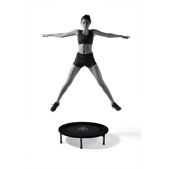 Celsius Mini Trampoline, , rebel_hi-res
