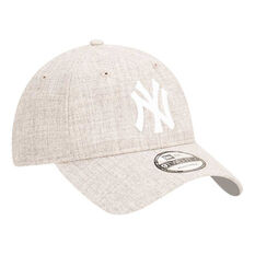 New York Yankees New Era 9TWENTY Cap, , rebel_hi-res