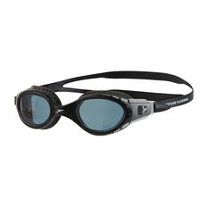Speedo Futura Biofuse Flexiseal Swim Goggles, , rebel_hi-res