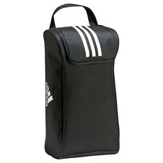 adidas 3 Stripes Shoe Bag, , rebel_hi-res