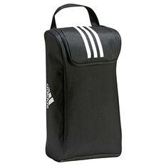 a15df807c6 Sports Bags - Gym Bags - rebel