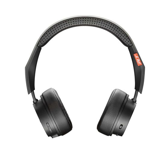 Plantronics BackBeat FIT 505 Wireless Headphones Black, , rebel_hi-res