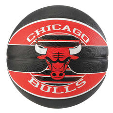 Spalding Team Series Chicago Bulls Basketball 7, , rebel_hi-res