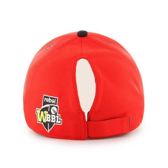 Melbourne Renegades WBBL 2019 Home MVP Cap, , rebel_hi-res