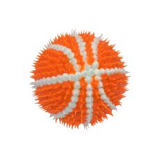 Kess Drop Dot Sports Balls, , rebel_hi-res