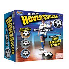 Britz Hover Soccer, , rebel_hi-res