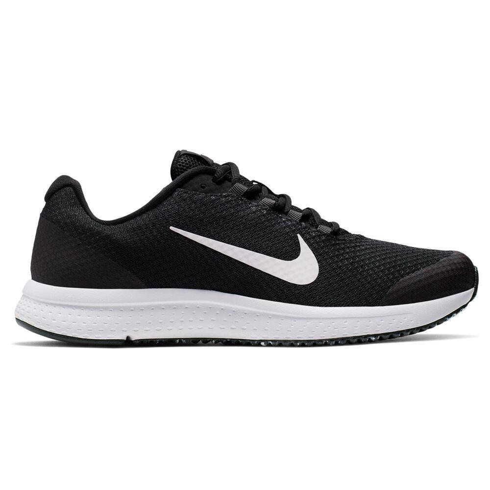 1890ac1dd4ee Nike RunAllDay Mens Running Shoes