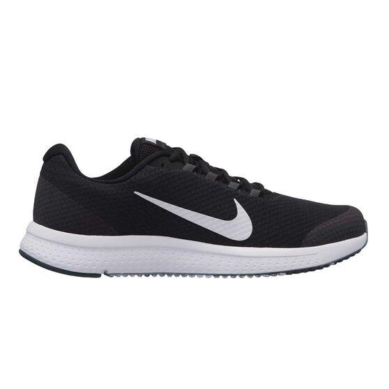 1f7d49b6463d2 Nike RunAllDay Mens Running Shoes