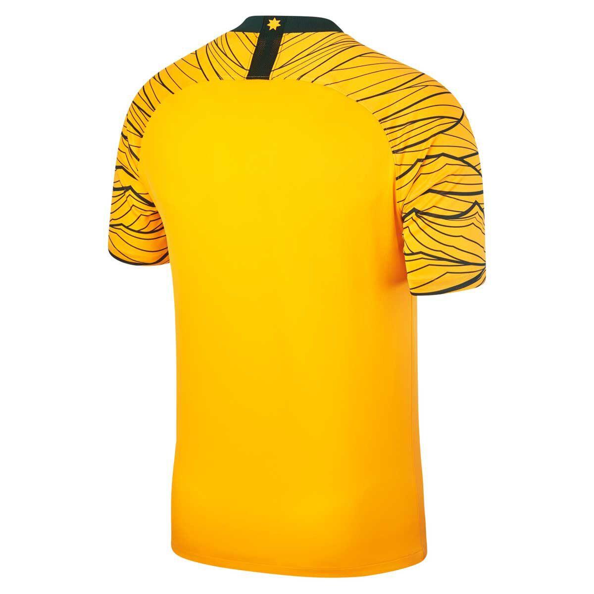 2001 03 Newcastle Adidas Track Jacket (Very Good) S