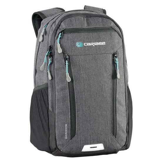 Caribee Hoodwink Backpack, , rebel_hi-res