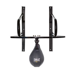 Everlast Advance Speed Bag Kit, , rebel_hi-res