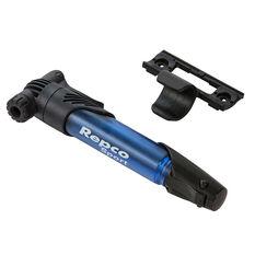 Repco Sport Telescopic Mini Bike Pump, , rebel_hi-res