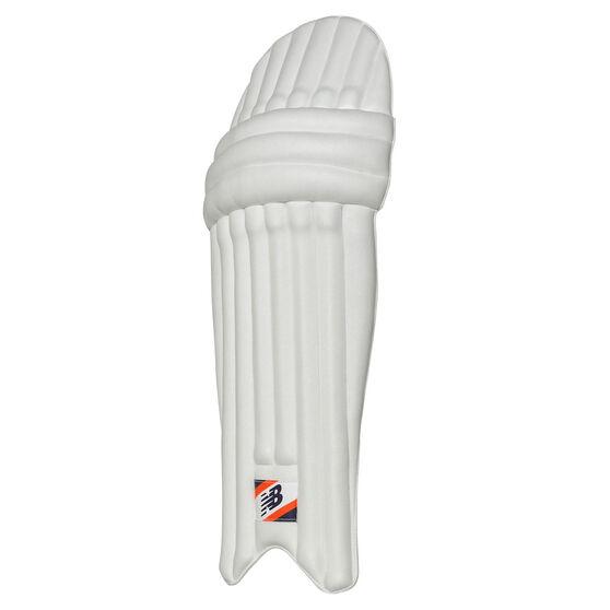 New Balance DC Covert Cricket Batting Pads, , rebel_hi-res