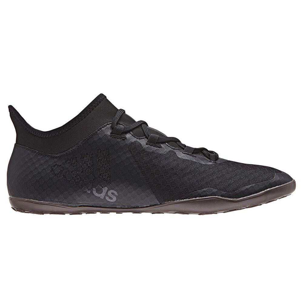 c17f0780d1da adidas X Tango 17.3 Mens Indoor Soccer Shoes