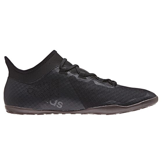 24a7e16fe adidas X Tango 17.3 Mens Indoor Soccer Shoes