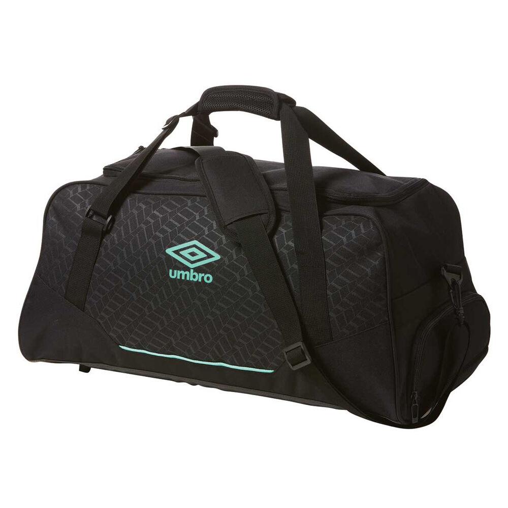 Umbro Silo Medium Holdall Duffel Bag  0f020e0527bf5