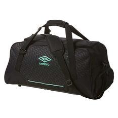ef31d79988d3f Umbro Silo Medium Holdall Duffel Bag