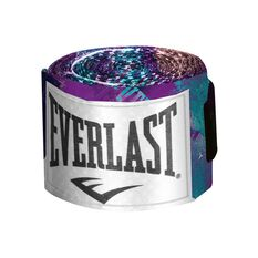 Everlast 120in Elite Hand Wraps Paint, , rebel_hi-res