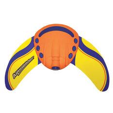 Wahu Aqua Glider Assorted, , rebel_hi-res