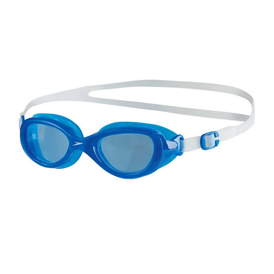 Speedo Futura Classic Junior Swim Goggles, , rebel_hi-res